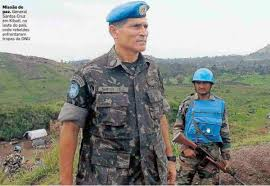 BRASIL NA ONU