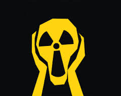 urânio mortal