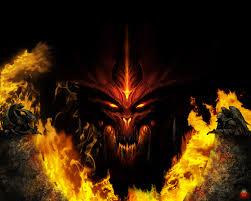 centro do inferno