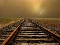 o trem das onze
