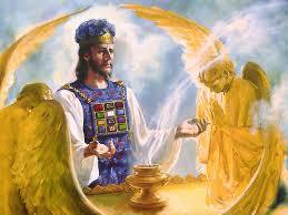 O Sacerdote