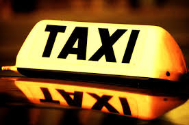 taxi 02