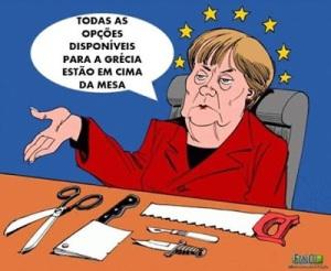 tragédia grega