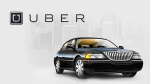 uber 01