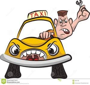 taxista-raiva-da-estrada-38181781